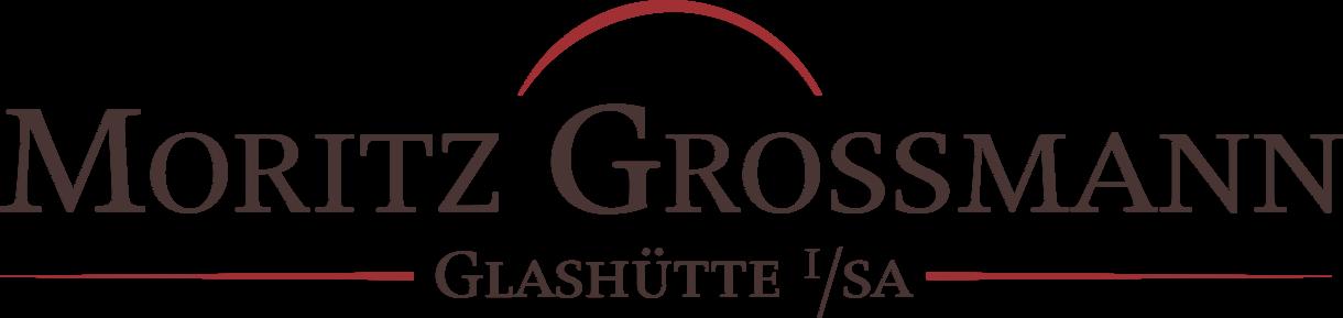 Grossmann Uhren GmbH – Boutique